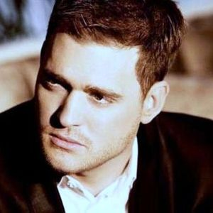 The Best of .... Michael  Buble