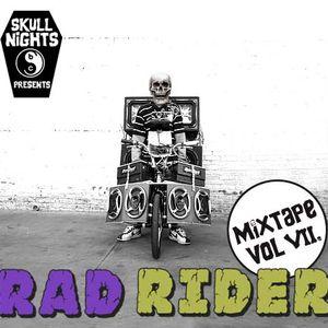 Rad Rider 7
