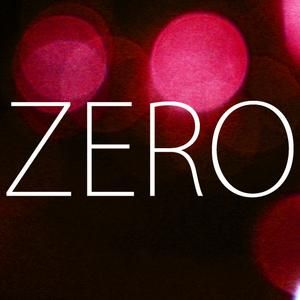 SUBZERO#02 2nd hour - teropo