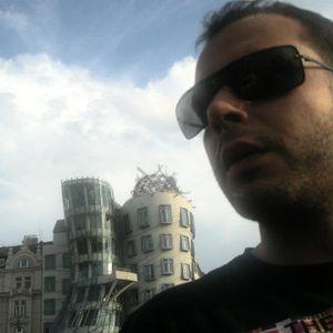 The Sound of German Villar. Episode 033 - My personal Top 10