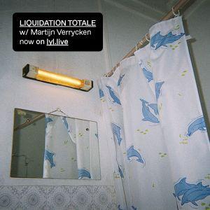 Liquidation Totale (04.07.17)