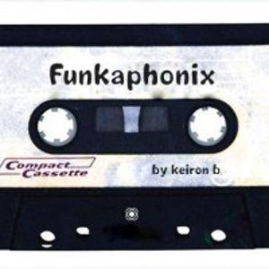 funkaphonix