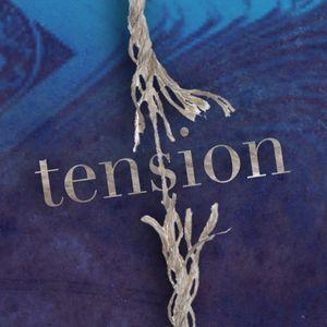 Tension (Week 2)