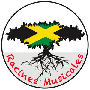 Musical Roots / Racines Musicales - REGGAE MIX - Ep#9 Side B