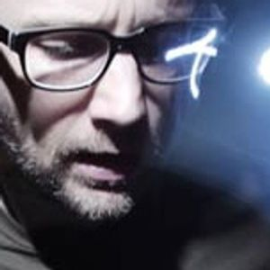 DTPodcast 018: Moby