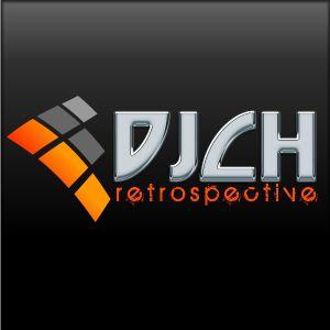 DJCH 2012-08-24