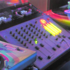 club trance house mix vol1/2012