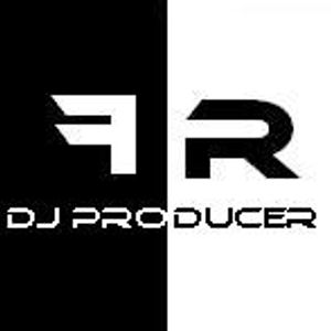 F Rodriguez- Tech House Session.