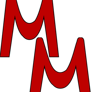 Madd Mundayz Podcast August 4
