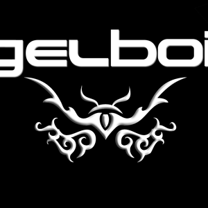 Dj Gelboi party soundfest sept2011