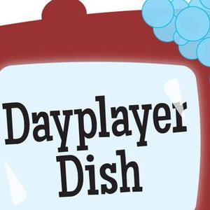 DayPlayer Dish Wraps Up 2013