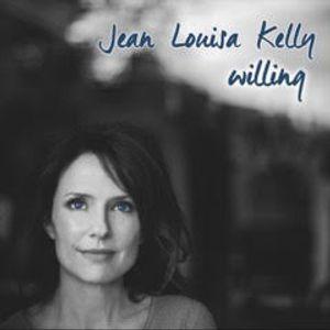 235 Jean Louisa Kelly is Willing