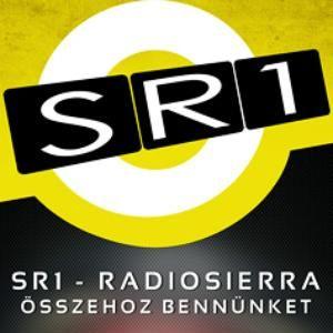 SR1 - MIXDEEJAY - 2011.12.01. (Czapy)