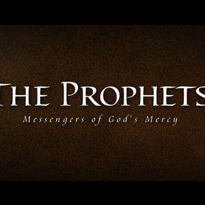 "Sermon January 22, 2017 ""The Prophets: Amos"""