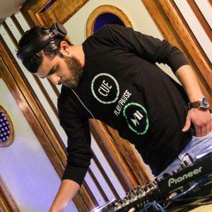 Show Music 30 By Dj Moez  Sur CAP FM