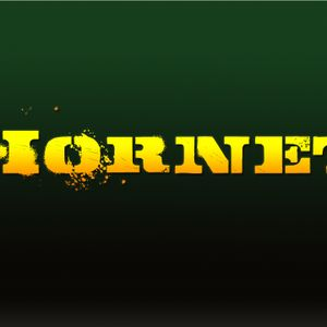 The Hornet - Jump Up DnB Mix 23 Mins