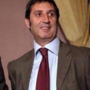 09-04-18 Gianmarco Chiocci, direttore Il Tempo, @Buongiorno Capitano by Radiosei | Mixcloud