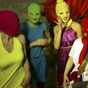 Slavonic Dances 12. August 2012