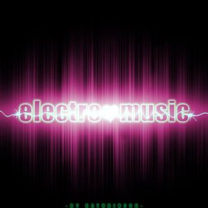 ***Electro Touch Vol.2***
