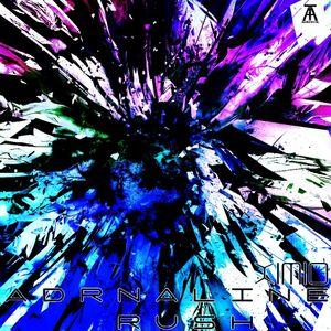 XiMiO - Adrenaline rush