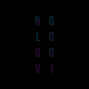 ELEMENT - NOLOGOV1
