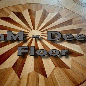 mAd Mike - Deep Floor