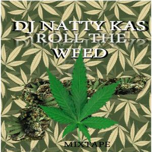 mixtape - Roll The Weed
