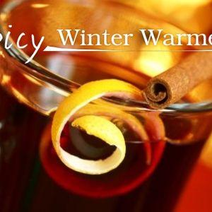 FM Winter Warmer 2