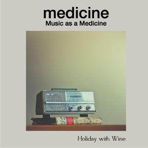 Music Medicine vol.2