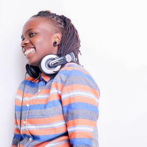 DJ Miss Ray's Mixes Mixtapes - Vol 3