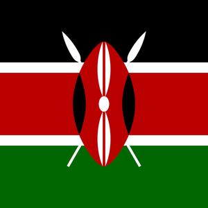 Talking Brighton- IT Skills 4 Rural Kenya- Edward Kibosek- 19.03.2011