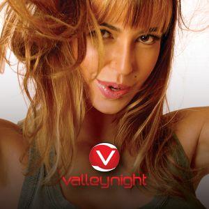 Zarubia Times - Valley Night (2012-06-15) (Part 1)