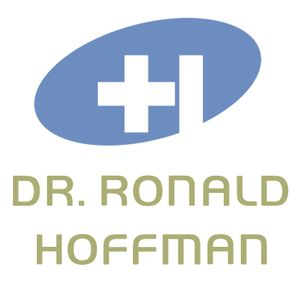 Revolutionary Treatment for Autoimmune Disorders, Part 2