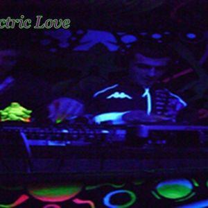 Electric Love - Indoor (dj set)