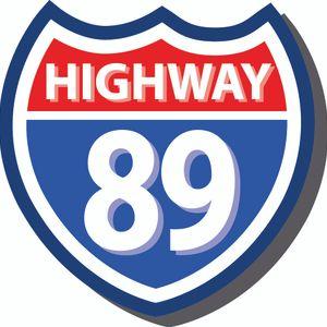 HIGHWAY 89 - 04 novembre 2012