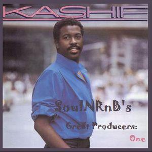 SoulNRnB's Great Producers: Kashif