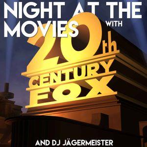 Night at the Movies