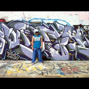 Live DJ Twist 2011 Ghetto and Underground set