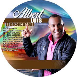 ENTREVISTA A ALBERT LUIS PARA LAS CALIENTITAS DE FRECUENCIA 5 FM