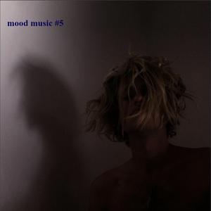 Conforme a Disposição (mood music) #5