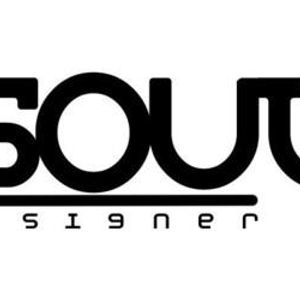 Tuesday Soul Sessions (Guest Mix By Rony Breaker)