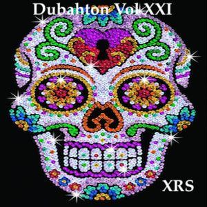 Dubahton Vol XXI