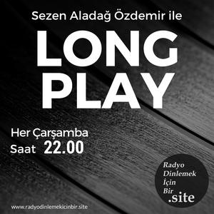 Long Play 16. Bölüm - 28 Haziran 2017