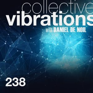Collective Vibrations 238
