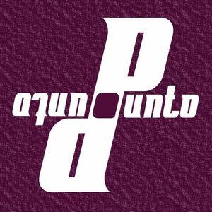 PUNTO Y @PARTE PROGRAMA Nº8 (27-10-11)