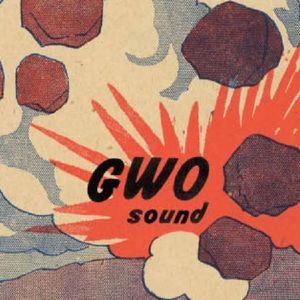 Gwo Sound (09.06.16) Jean Toussaint