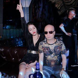 Việt Mix - Đừng Như Thói Quen ( Fix Vocal ) ...- Hoàng Thái Mix