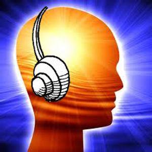 Positive Vibrations - DJ Jason Forest & VJ Cashmere
