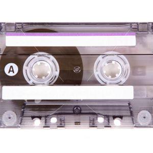 Logical Progression Era Drum And Bass Mix (1994)