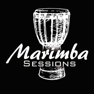 Marimba Sessions 008